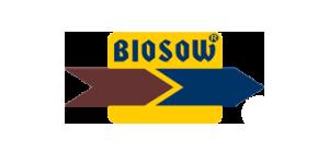 Biosow