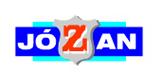 jozan